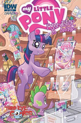 File:Comic micro series 1 cover RE.jpg