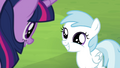Cotton Cloudy grinning at Twilight S4E22.png