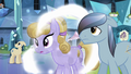 First pony rejuvenated S3E1.png