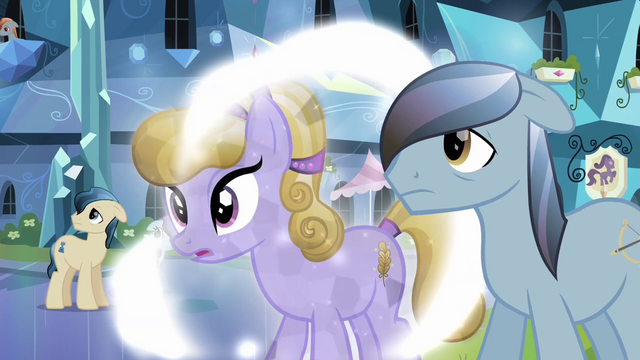 File:First pony rejuvenated S3E1.png