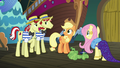 "Flam ""throwing ponies off their game"" S6E20.png"