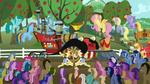 Identificador-La Súper Veloz Exprimidora de Manzanas 6000