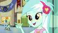 Lyra finishing Sweetie Drops' sentences EG3.png