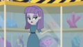 """Maud Pie """"point to the sedimentary rocks"""" EGDS1.png"""