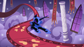 Nightmare Moon appears in Starlight's nightmare S7E10.png