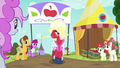 """Orchard """"They've approved us as a pair!"""" S5E17.png"""