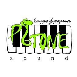 PiTone Sound profile