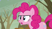 "Pinkie ""Snuggly?"" S5E5"