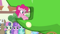Pinkie Pie 'Oh!' S3E4.png