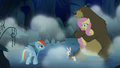 """Rainbow Dash goes """"boo"""" S6E15.png"""