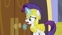 """Rarity """"one part of our expected plan"""" S9E4"""