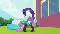Rarity -how did you know-!- EGS1