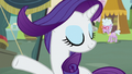 Rarity flicking her mane S7E19.png