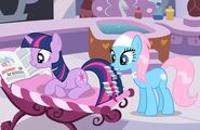 S02E23 Twilight w spa