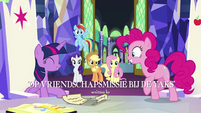 S7E11 Title - Dutch