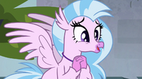 Silverstream more excited than ever S8E2