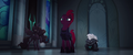 Tempest stands, Grubber kneels to the Storm King MLPTM.png