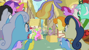 1000px-Crowd got the cutie pox panic S2E06