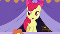 Apple Bloom singing alone S5E17.png