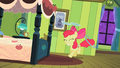 Apple Bloom tap dancing S2E06.png