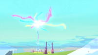 Aurora Boreal T03E02