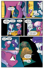 Comic issue 29 page 2