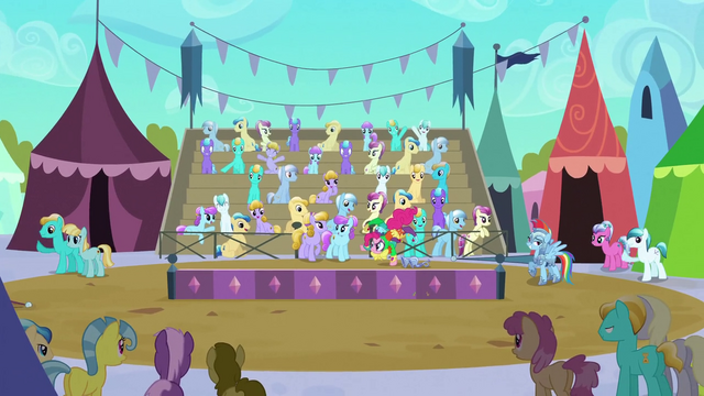 File:Derpy at the joust cameo S3E2.png