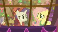 Flutterholly --a perfect Equestria-- S06E08