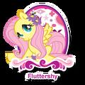 Fluttershy Hubworld portrait.png