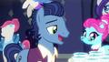 "Manehattan stallion ""exquisite!"" S6E9.png"