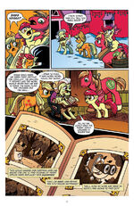 Micro-Series issue 6 page 5