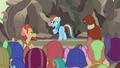 """Rainbow Dash """"I had no idea how special"""" S7E18.png"""