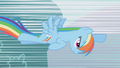 Rainbow Dash takes flight S1E06.png