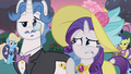 Rarity asked question S2E9.png