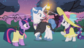 Rarity show you S2E9.png