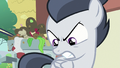 Rumble getting angry S7E21.png