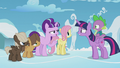 """Starlight """"in a world where everypony is unique"""" S5E25.png"""