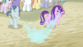 Starlight dodges the water S5E2.png
