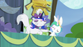 Angel and Opal as Celestia and Luna S4E21.png