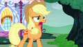 """Applejack """"why are you mad at me?!"""" S7E9.png"""