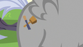 Chipcutter's cutie mark appears S7E6.png