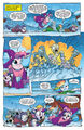 Comic issue 16 page 4.jpg