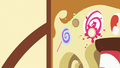 Cupcakes splat against the bakery's wall S7E3.png