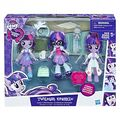 Equestria Girls Minis Twilight Sparkle Switch 'n Mix Fashions packaging.jpg