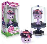 Funko Cupcake Keepsake Twilight Sparkle