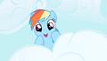 Happy Rainbow Dash S1E1.png