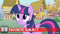 """Hot Minute with Twilight Sparkle """"and reading about magic"""""""