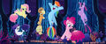 Mane six as seaponies MLPTM.jpg