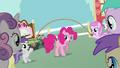 Pinkie PieJumpS2E18.png