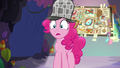 "Pinkie Pie ""Rainbow Dash doesn't like pie"" S7E23.png"